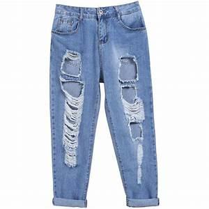 Best 25+ Denim pants ideas on Pinterest | Ragged jeans Shredded jeans and Faustine steinmetz