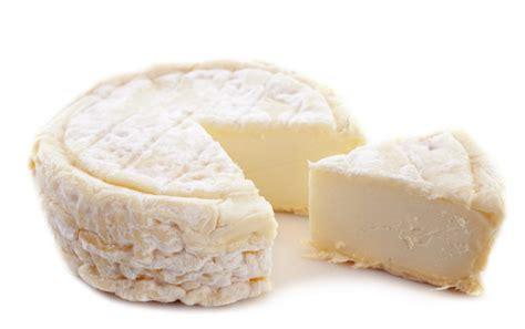 cuisine rapide et pas chere marcellin œufs fromages et produits laitiers