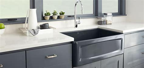 luxury sinks kitchen kitchen sinks dxv luxury kitchen and farm sinks 3924