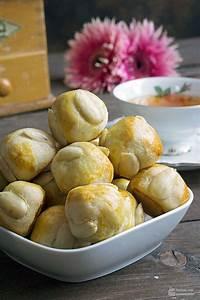 Kekse Mit Mandeln : bethm nnchen mit marzipan und mandeln ich liebe foodblogs pl tzchen backen geb ck ~ Orissabook.com Haus und Dekorationen
