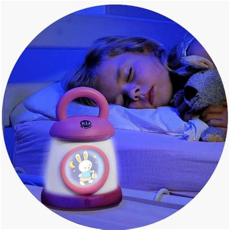 kid sleep my lantern v 229 gele my lantern fuchsia kid sleep natle til de mindste lyser automatisk