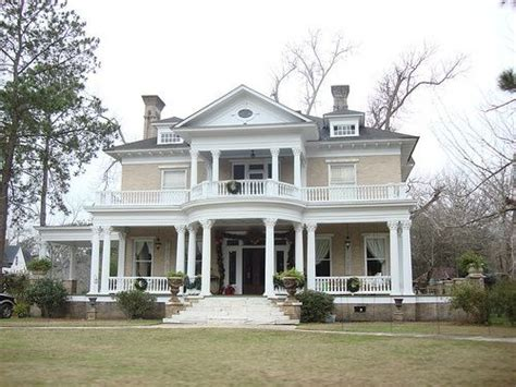 historic homes 17 best images about historic homes on pinterest queen anne mansions and alabama