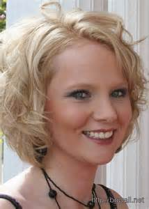 Hairstyles For Short Hair. on short choppy hairstyles for fat faces