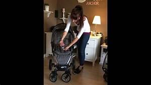 Moon Flac Buggy : moon flac buggy kinderwagen 2016 youtube ~ A.2002-acura-tl-radio.info Haus und Dekorationen