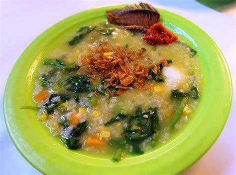 minahasan foods      manado indonesia