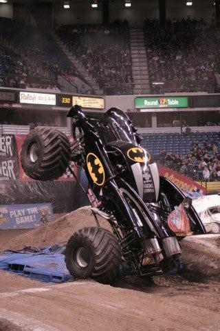 monster truck show sacramento ca sacramento california monster jam january 24 2010