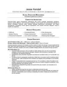 free resume template for customer service position collections operations manager resume