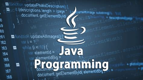 free live wallpapers for java mobile java programming wallpaper 64 images