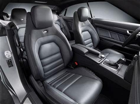 mercedes benz  class coupe  design car body design