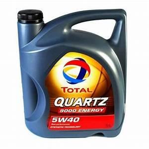 Total Quartz 9000 5w40 : t iss nteetiline li 5l 5w 40 total quartz 9000 energy ~ Kayakingforconservation.com Haus und Dekorationen