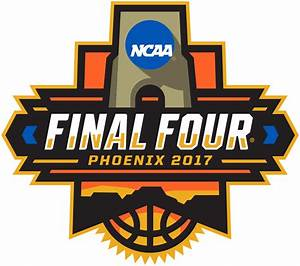 Blank, fillable March Madness Bracket to write in NCAA ...