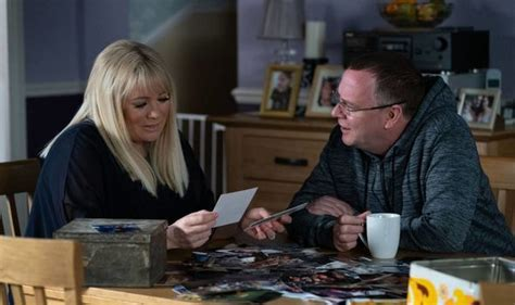 Soaps quiz questions and answers - How well do you know ...