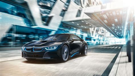 wallpaper bmw  black  automotive cars