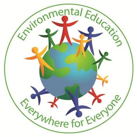 education   world environmental education