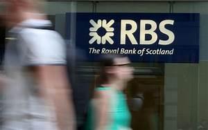 RBS' new digital bank to be called Bo - CityAM : CityAM