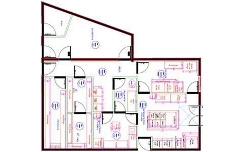 protocole nettoyage bureau plan de nettoyage 0217 plan de nettoyage et desinfection