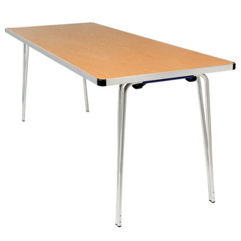 where to buy folding chairs fold out table and chairs