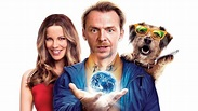 Watch Absolutely Anything Full Movie Online | Download HD ...