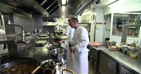 ustensiles de cuisine haut de gamme les ustensiles de cuisine haut de gamme all clad