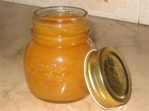 jamaica banana jam recipe genius kitchen