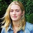 Kate Winslet's Daughter Mia Honey Threapleton Bio with ...