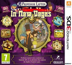 puzzles and lay... Professor Layton Puzzle Quotes