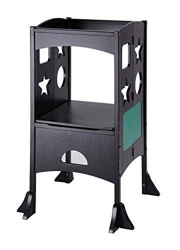 Kitchen Helper Kuwait by Black Folding Design Kitchen Help Step Stool With