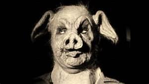 Evil Pigs - Stranger In A Strange Land (Iron Maiden Cover ...  Evil