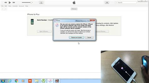 stop restoring iphone restore a disable iphone 4s 5 5s 6 6s or solution