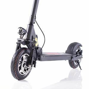 E City Roller : der elektro scooter wizzard 2 5s city nachfolger des ~ Kayakingforconservation.com Haus und Dekorationen