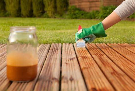 find   decking oil  softwood hardwood decking