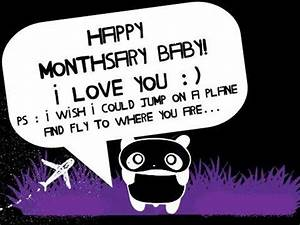 Happy Monthsary Message Tumblr   myideasbedroom.com