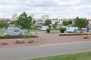 Le Bon Coin Camping Car Occasion Particulier A Particulier Bretagne : acheter et vendre des caravanes et des camping cars d autos post ~ Gottalentnigeria.com Avis de Voitures