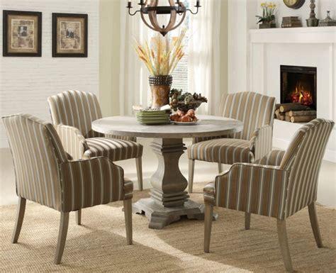Furniture Dazzling Design Ideas Of Modern