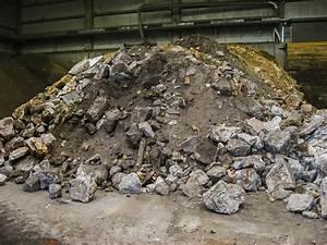 Was Ist Bauschutt : reinigung von kontaminierten mineralischen bauabf llen und deren verwertung als ~ Frokenaadalensverden.com Haus und Dekorationen