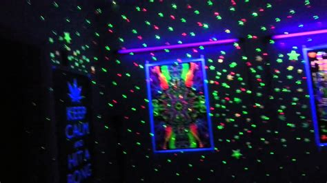 Trippy Bedroom Led Lights Featuring Shpongle Oranges With Cloves Christmas Decorations Decoration For Tree Fish Tank 2013 Trends Diy Party Colored Light Decorating Ideas Woodland Kids