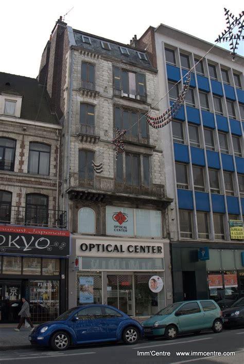 bureau a louer strasbourg lille commerces magasins locaux bureaux et villas à louer