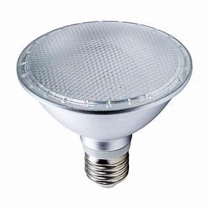 E27 Led Leuchtmittel : led leuchtmittel par30 par38 e27 strahler spot lampe ~ Watch28wear.com Haus und Dekorationen