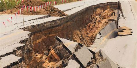 End Is Near? Global Earthquake Epidemic