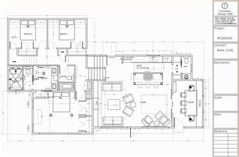 sofa creations broad 28 build interior design plans diy diy garage