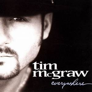 Index of /caratulas/T/tim_mcgraw
