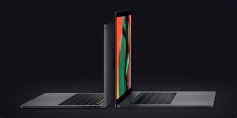 Best Buy Macbook Pro Best Buy S 2018 Macbook Pro Deal Delivers Some Of The