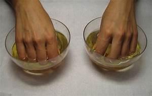 Лечение простатита настойкой мухомора