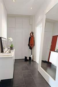 Amenager Une Entree : decorar recibidor ideas y fotos de ambientes ~ Melissatoandfro.com Idées de Décoration