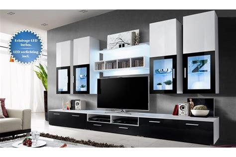 tv encastrable cuisine meuble encastrable excellent meuble de cuisine