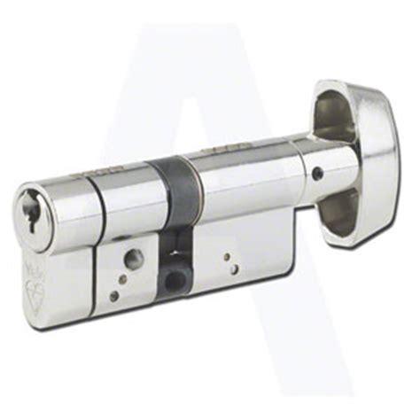 door lock types lockrite locksmith identifying different types of door lock
