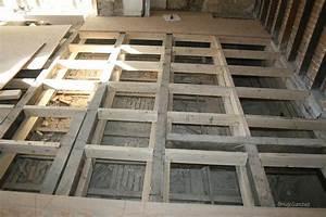 Reinforce floor joists for tile 4 photos – Floor design ideas