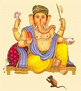 hindi good morning shayari with lord sai baba wallpapers