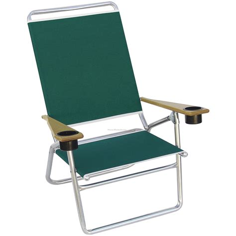 tri fold lawn chair walmart inspirations chairs with straps tri fold