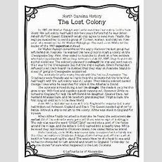 Reading Comprehension  Lessons  Tes Teach  Test  Reading Comprehension Worksheets, Math